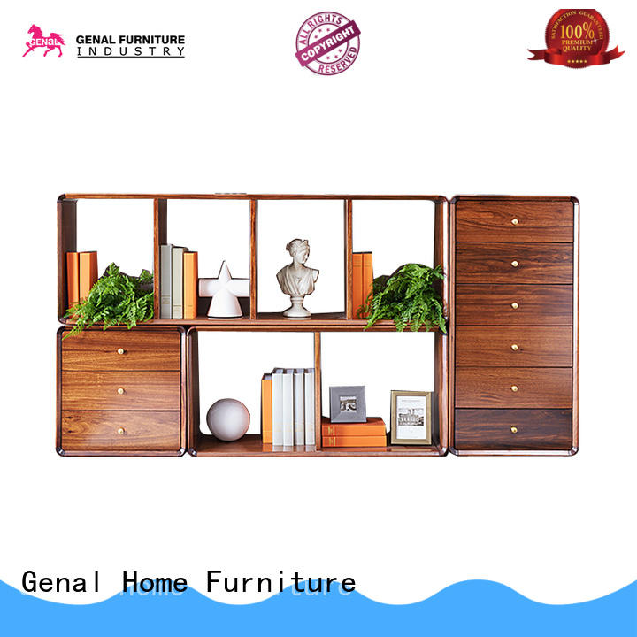 Genal living room cabinet Suppliers