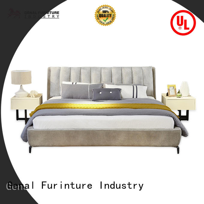 Wholesale buy single bed for business