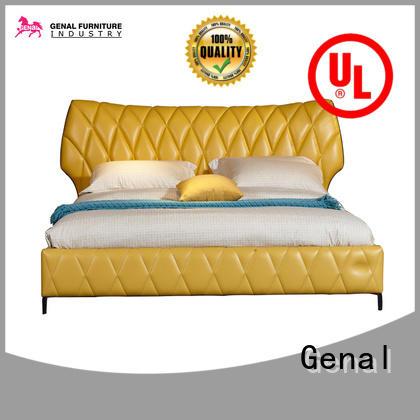 Genal italian bed Suppliers