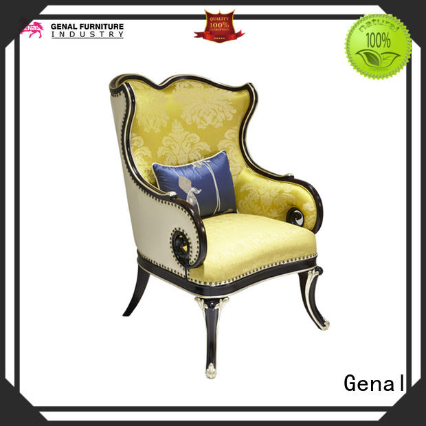 Genal Best sofa furniture for business