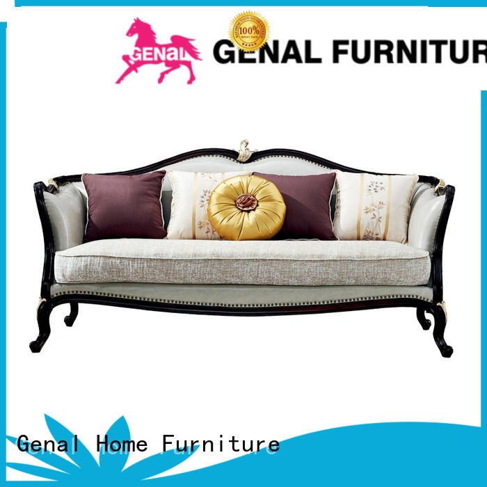 Wholesale leather sleeper sofa manufacturers