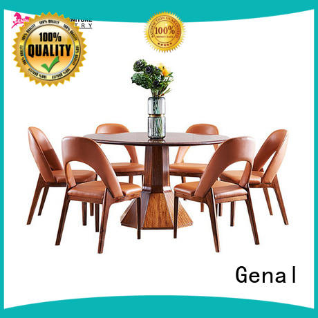 Best dining table and 6 chairs manufacturers