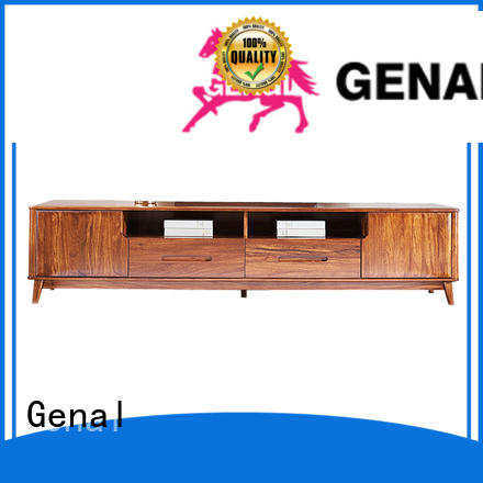 Genal Best tv table stand for business