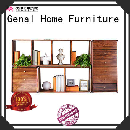 Genal living room cabinet for business