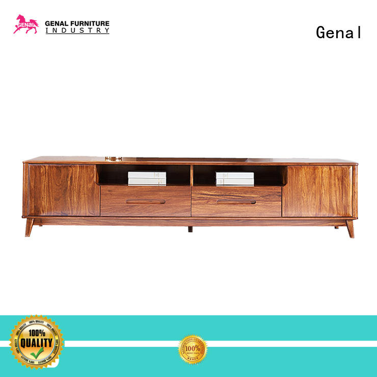 Best wooden tv stands manufacturers
