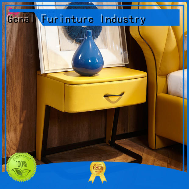 Genal Top bedroom side tables manufacturers