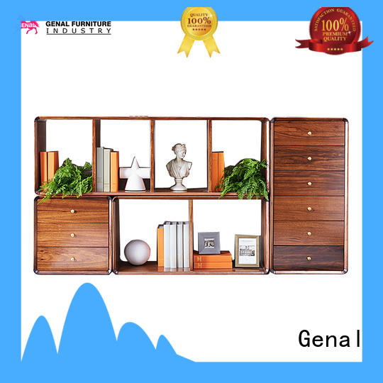 Genal High-quality living room cabinet company
