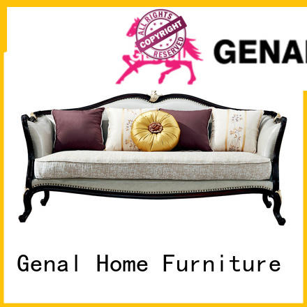 Custom sofa factory Suppliers