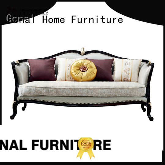 Best italian leather sofa company