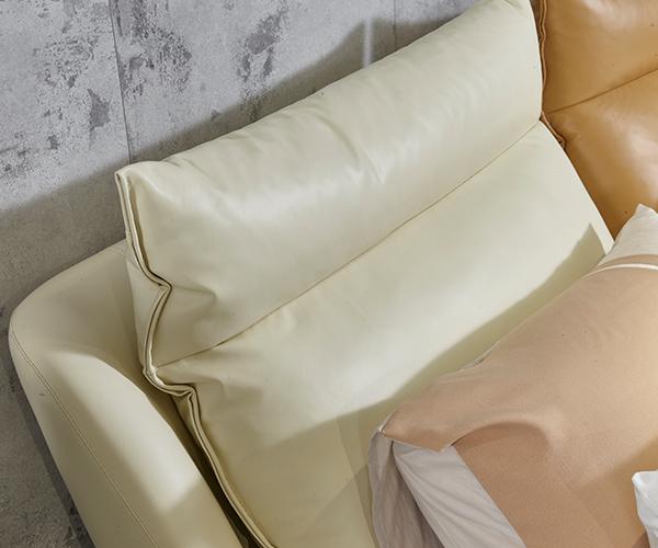 Best italian bed factory-4