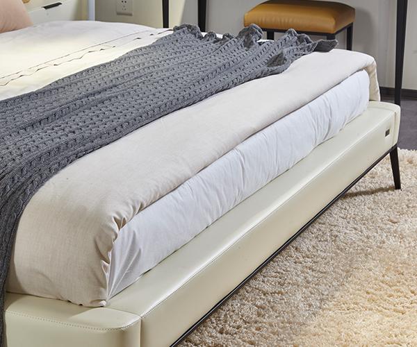Best italian bed factory-5