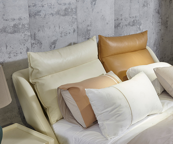 Best italian bed factory-7