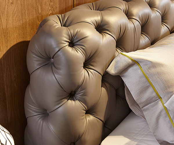 Genal Best leather beds company-4