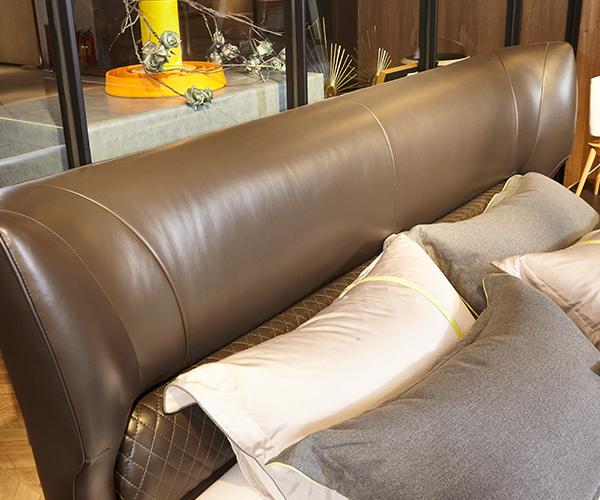 Genal Custom buy king size bed factory-4