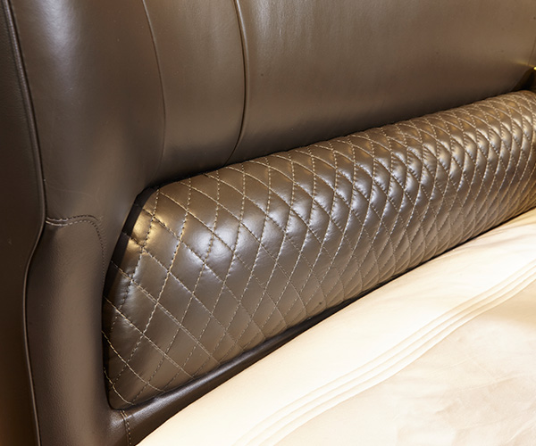 Genal Custom buy king size bed factory-5