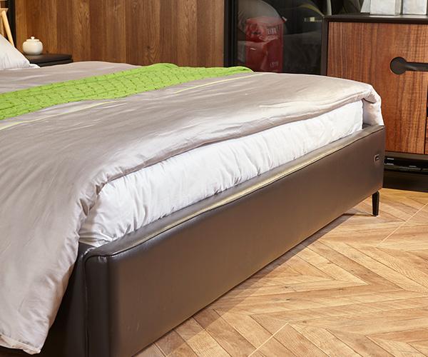 Genal Custom buy king size bed factory-6