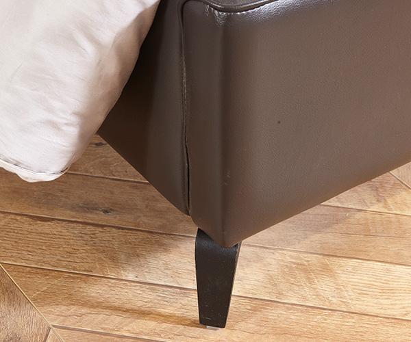Genal Custom buy king size bed factory-7