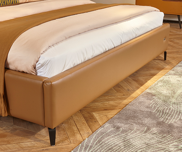 Genal Latest furniture beds company-6