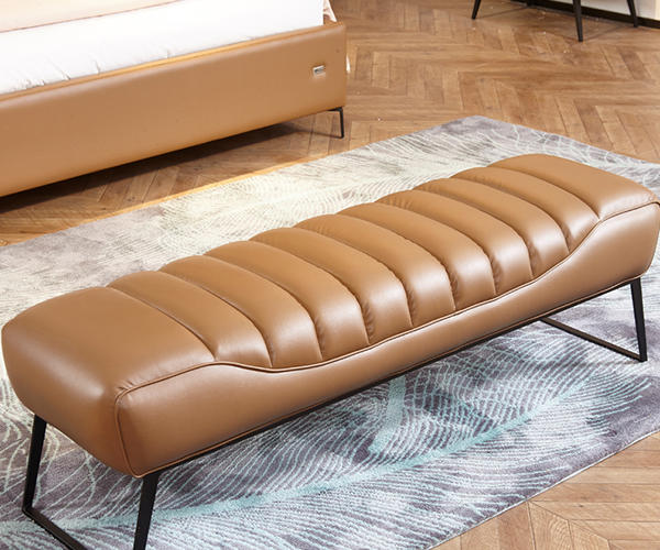 Genal Latest furniture beds company