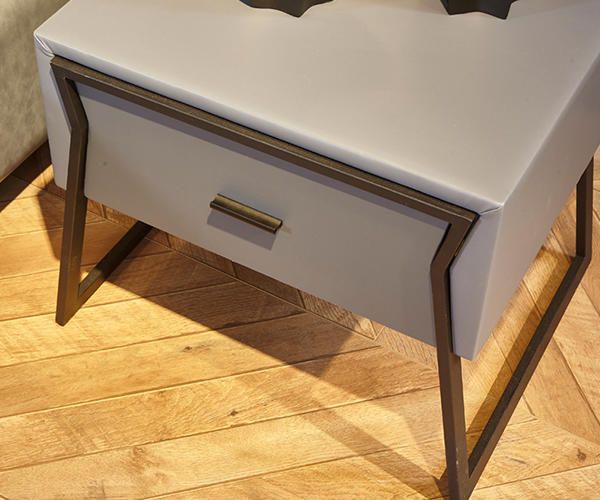 High-quality bedroom side tables Suppliers
