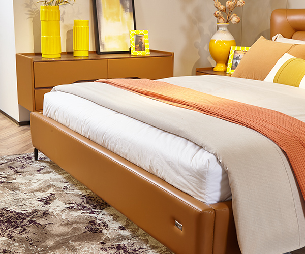 Genal buy double bed company-4