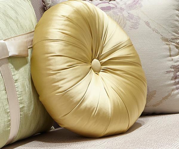 Genal sofa factory manufacturers-5