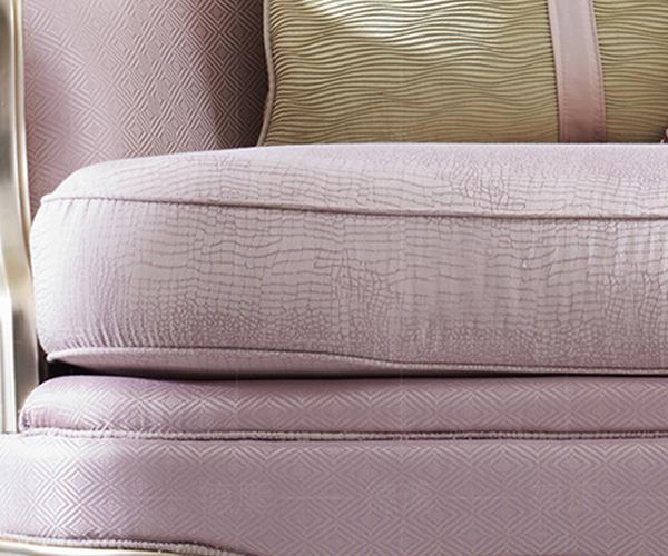Genal sofa factory manufacturers-6