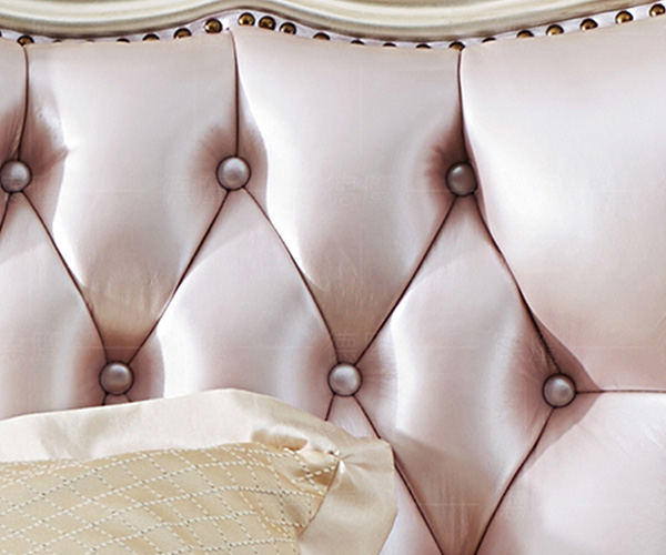 Genal Top fabric beds Suppliers-6