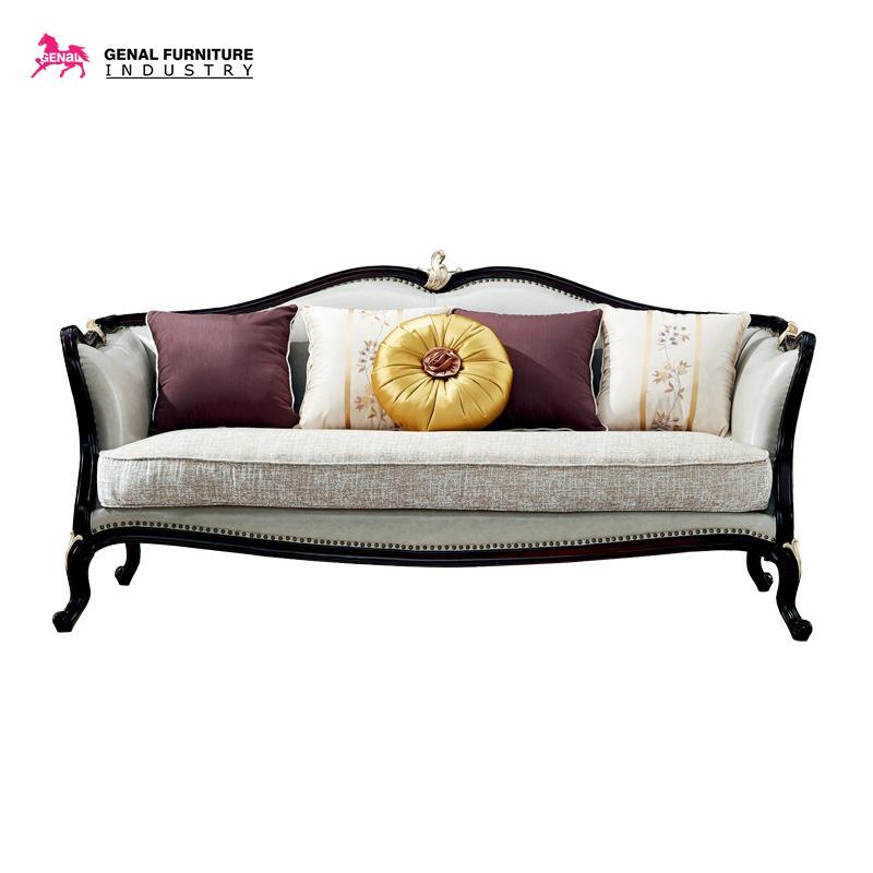 Custom sofa factory Suppliers-4