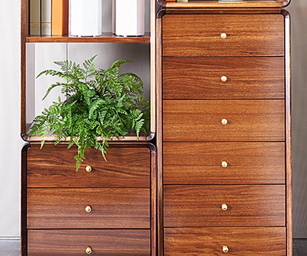 Genal living room cabinet Supply-6