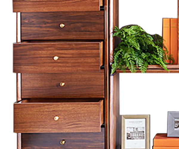 Genal living room cabinet Supply-7