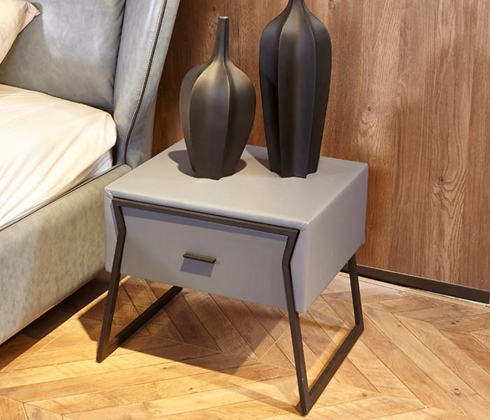 High-quality bedroom side tables Suppliers-3