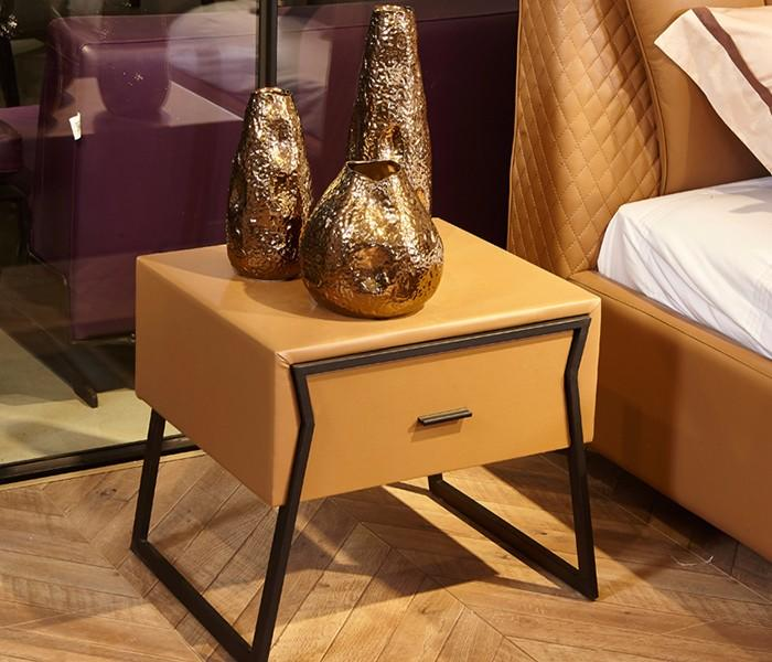 High-quality bedroom side tables Suppliers-2