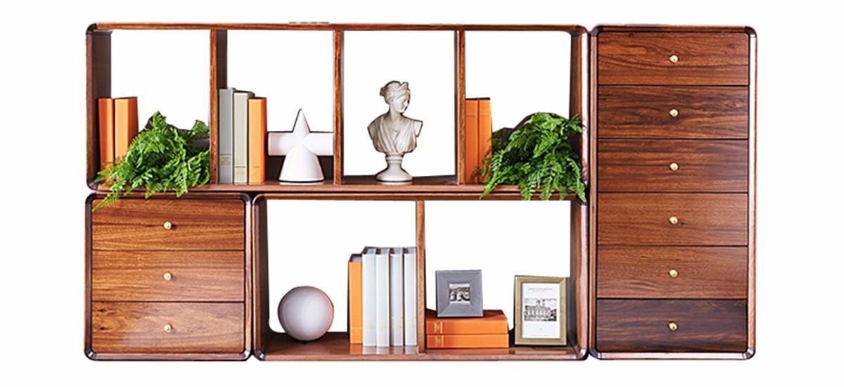 Genal living room cabinet Supply-1