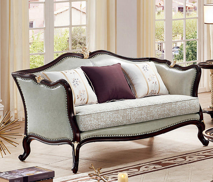 Genal sofa set for sale Supply-2