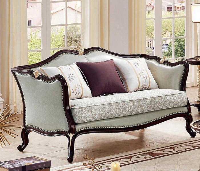 Custom sofa factory Suppliers-2