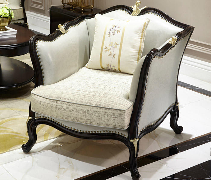 Genal sofa set for sale Supply-3