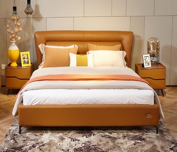 Genal buy double bed company-3