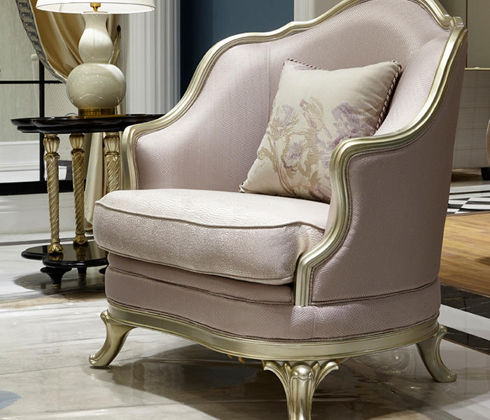 Genal sofa factory manufacturers-2