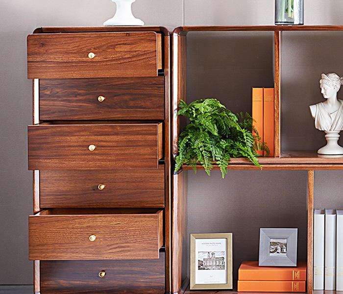 Genal living room cabinet Supply-3