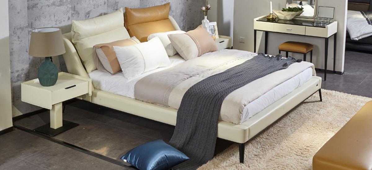 Best italian bed factory-1