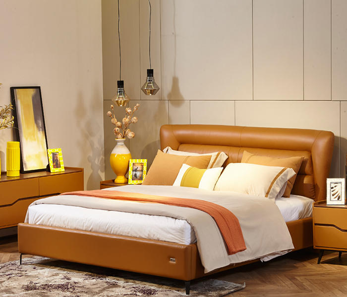 Genal buy double bed company-2