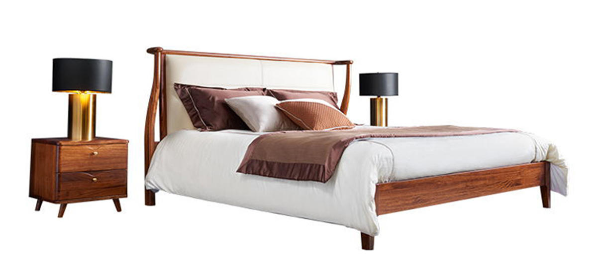 Genal Wholesale furniture beds for business-1