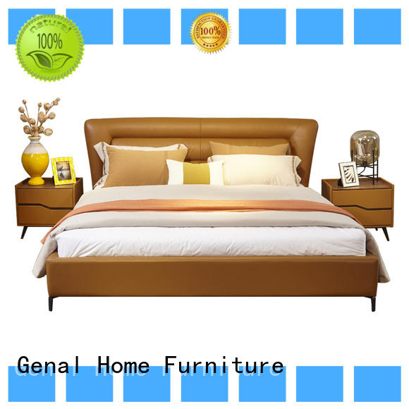 Best buy king size bed company