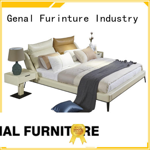 Wholesale furniture beds Suppliers