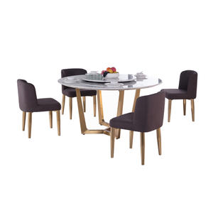 NORDIC DINING ROOM SERIES